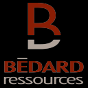 Bedard Resources