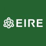 Eire Systems (Hong Kong) Limited