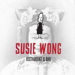 Susie Wong Restaurant and Bar