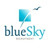 Blue Sky Recruitment Limited