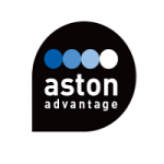 Aston Advantage
