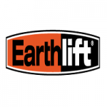 Earthlift